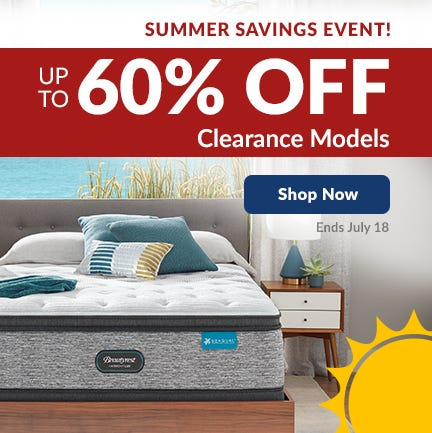 Fast Shipping Mattresses